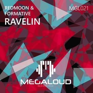 REDMOON/FORMATIVE - Ravelin