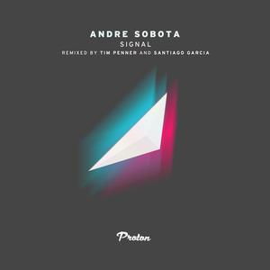 SOBOTA, Andre - Signal