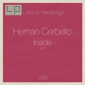 CERBELLO, Hernan - Inside