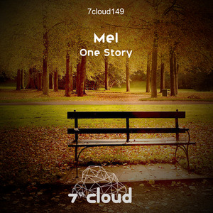 MEL - One Story