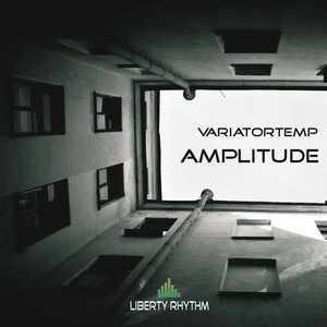 VARIATORTEMP - Amplitude