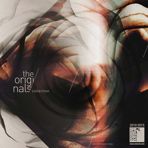 VARIOUS - The Originals Collection 10 15