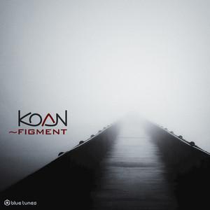 KOAN - Figment