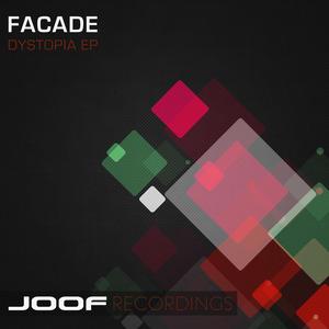 FACADE - Dystopia - EP