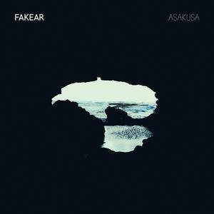 FAKEAR - Skyline