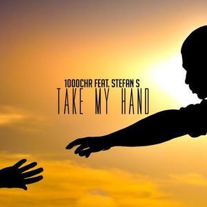 1000CHR feat STEFANS - Take My Hand