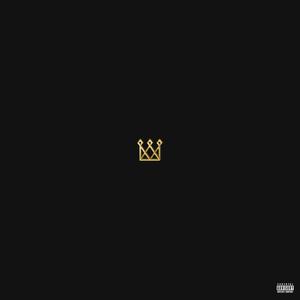 THE-DREAM - Crown (Explicit)