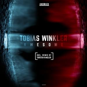 WINKLER, Tobias - Awesome