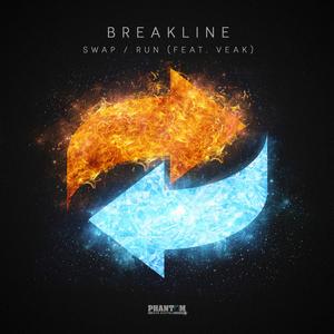 BREAKLINE - Swap
