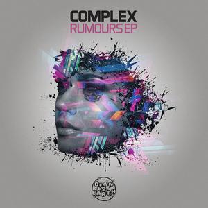 COMPLEX - Rumours