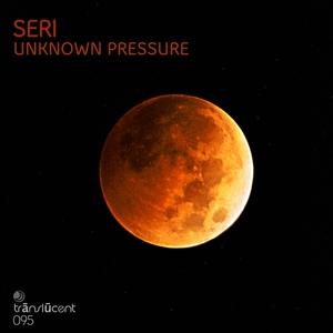 SERI JP - Unknown Pressure