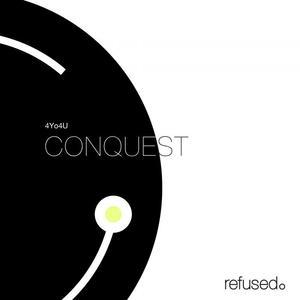 4YO4U - Conquest
