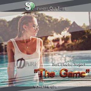 DARK ELECTRO PROJECT - The Game