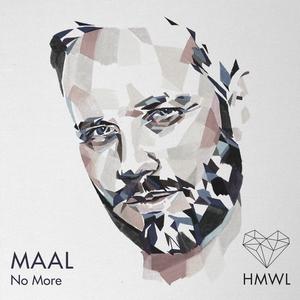 MAAL feat SEP - No More