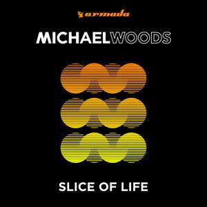 WOODS, Michael - Slice Of Life