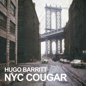 BARRITT, Hugo - NYC Cougar
