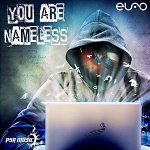 ELFO - You Are Nameless