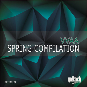 VARIOUS - VVAA Spring Compilation