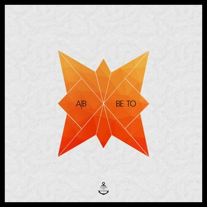 AB - Be To