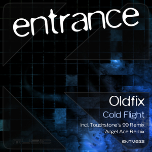 OLDFIX - Cold Flight