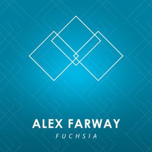 FARWAY, Alex - Fuchsia