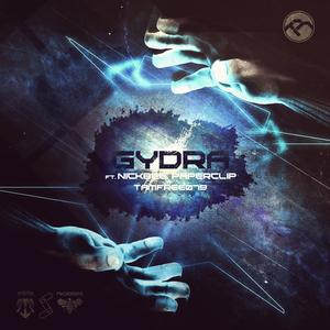 GYDRA - Soul King