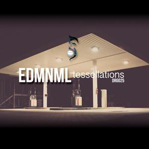 EDMNML - Tessellations