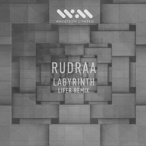 RUDRAA - Labyrinth