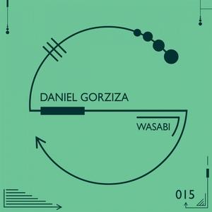GORZIZA, Daniel - Wasabi EP