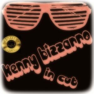 BIZZARRO, Kenny - In Cut