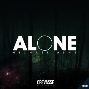 ASHE, Michael - Alone