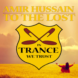 HUSSAIN, Amir - To The Lost