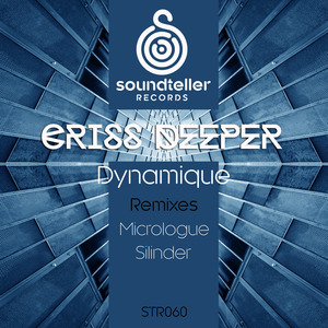 CRISS DEEPER - Dynamique