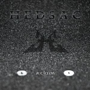 HEDSAC - Reclaim