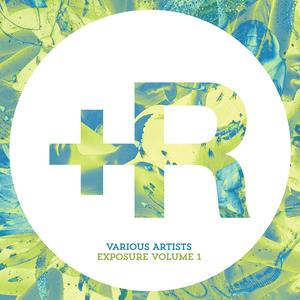 VARIOUS - Exposure Vol 1