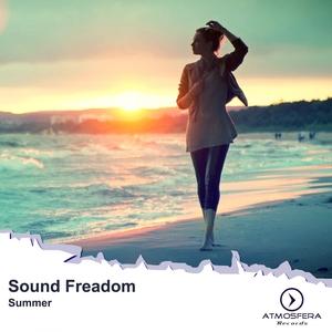 SOUND FREADOM - Summer