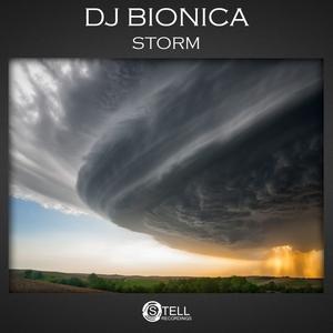 DJ BIONICA - Storm