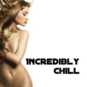 VARIOUS - Incredibly Chill