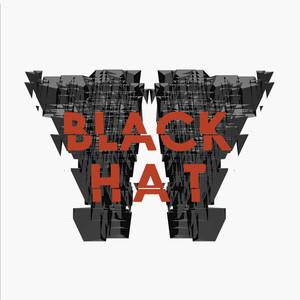 BLACK HAT - Willow EP