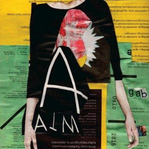 GAB/B - Alma