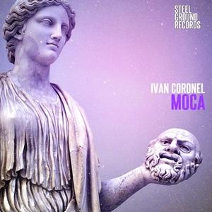 CORONEL, Ivan - Moca