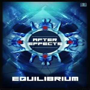 AFTER EFFECT - Equilibrium