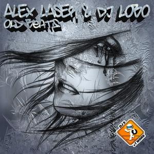 LASER, Alex/DJ LOBO - Old Beats