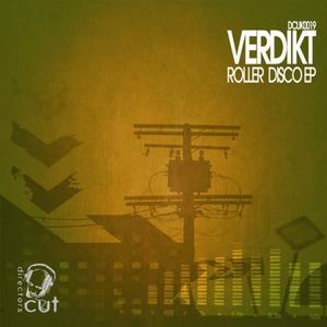 VERDIKT - Roller Disco