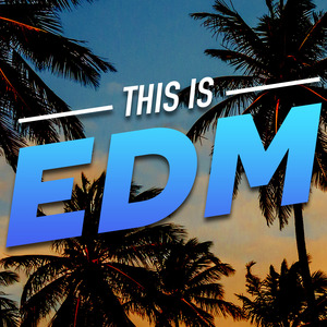 VARIOUS - This Is EDM