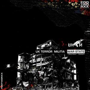 UKTM - War State