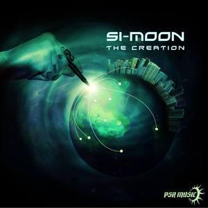 SI MOON - The Creation