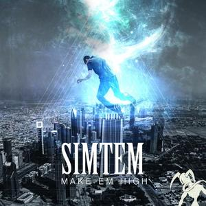 SIMTEM - Make Em High