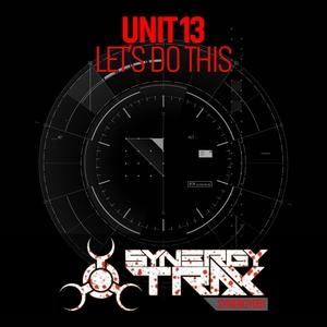 UNIT 13 - Let's Do This