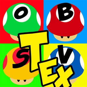 STEX - OBVS